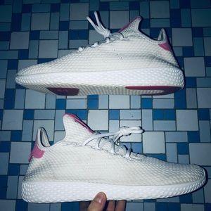 Adidas Pharrell x HU